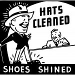 hats-cleaned