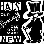 hats-our-specialty