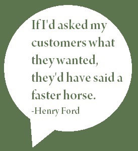 Henry Ford quote test jpg
