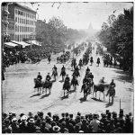 Civil-War-Grand-Review