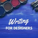 Ninety-Nine-Hats-Writing-for-Designers